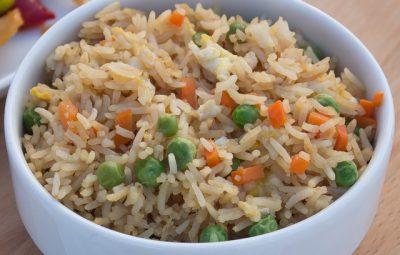 ارز صيني