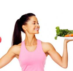 جهازك المناعي . كيف تجعليه قويا بأطعمة في بيتك؟