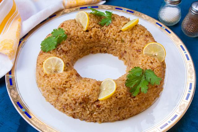 ارز صيادية