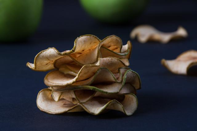 شيبسي تفاح