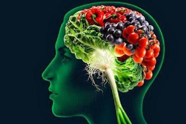 أهم العناصر الغذائية للحصول على ذاكرة قوية قبل الامتحانات