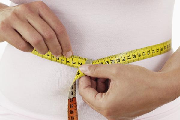 كيف يساعدك رمضان علي انقاص وزنك!!