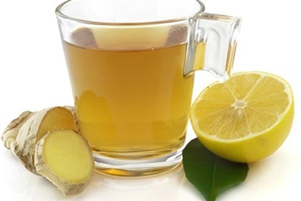 مشروبك الصباحي لرفع معدل الحرق وخسارة الوزن