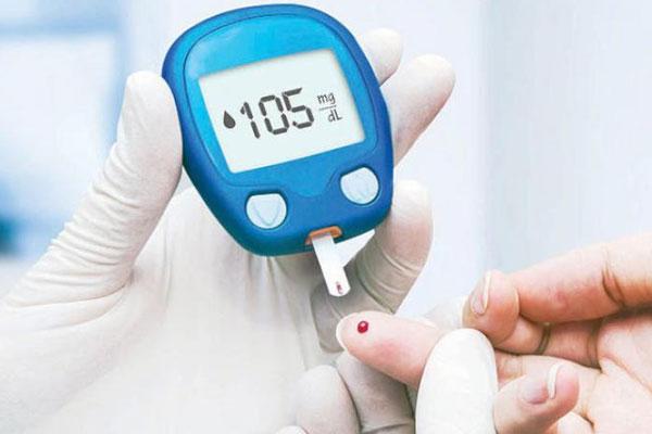 أنواع مرض السكر وأسباب وعلاج الإصابة بالمرض
