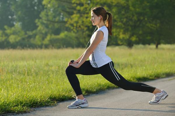 5 فوائد للتمارين الصباحية لحياة صحية سليمة