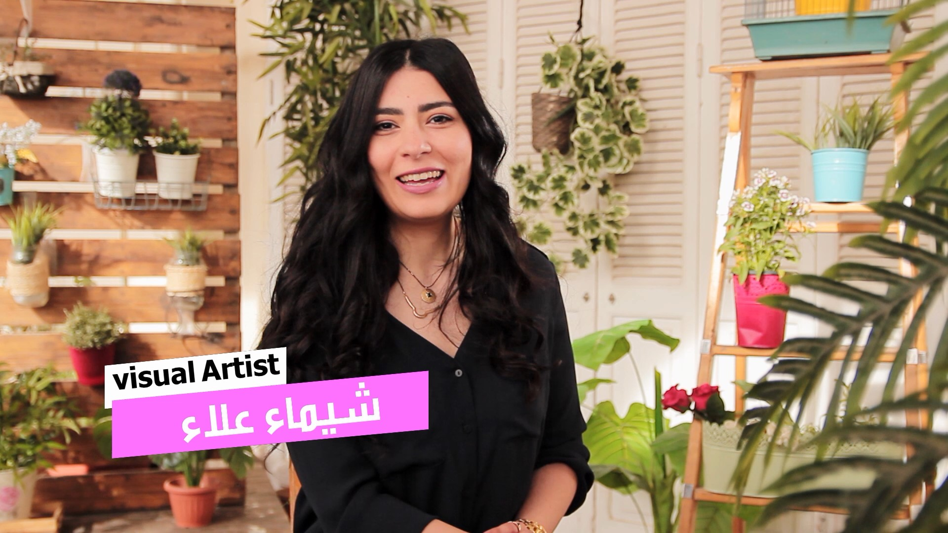 تجربة شيماء علاء في انقاص الوزن والنظام الذي اتبعته