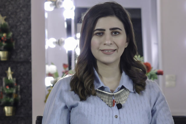 نصائح روتين الشعر اليومي و الحفاظ عليه