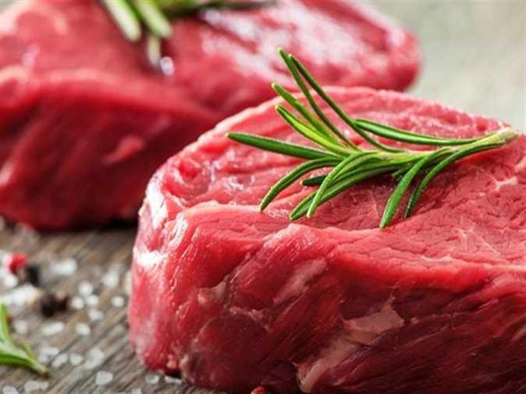 قبل العيد و الزحمه .. هنقولك ازاى تختارى احلى حتة لحم
