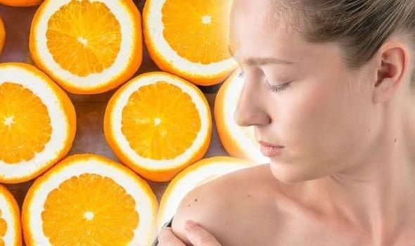 8 أعراض لنقص فيتامين سي عليكِ الانتباه لها